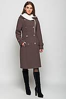 Зимнее пальто X-Woyz! LS-8584, фото 1