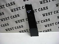Накладка двери Opel Insignia 2009- Б/У