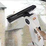 Пылесос для окон Vax VRS28WV, Технология поворотной головки, Белый, фото 6