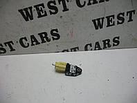 Датчик AIRBAG (подушки безопасности) Hyundai i30 2007-2012 Б/У