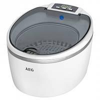 Ультразвуковой очиститель AEG USR 5659