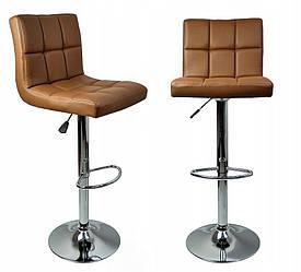 Барный стул Hoker X-601