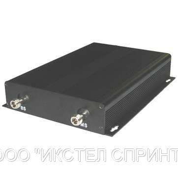 Репитер/усилитель  GSM PicoCell 1800 SXA