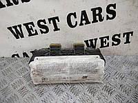 Подушка безопасности Opel Astra G 1997-2005 Б/У
