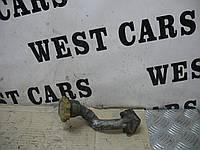 Маслозаливная горловина Subaru Outback 2003-2009 Б/У