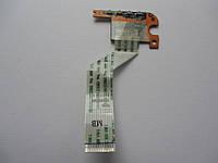 Плата LED для нетбука Acer Aspire One 522 D255 LS-7072P P0VE6 PAV70