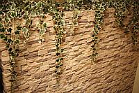 Декоративный камень Einhorn Небуг 108 (Айнхорн)