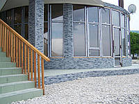 Декоративный камень Einhorn Небуг 109 (Айнхорн)