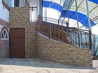 Декоративный камень Einhorn Мезмай 1051 (Айнхорн)