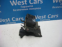 Блок ABS Suzuki Grand Vitara 2005-2012 Б/У
