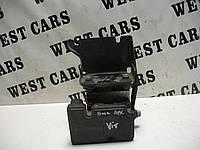 Блок управления ABS Suzuki Grand Vitara 2005-2012 Б/У