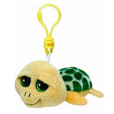 Мягкая игрушка черепаха Pokey, фото 2