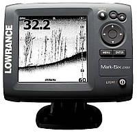 Эхолот Lowrance Mark 5x DSI, фото 1