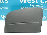 Подушка безопасности пассажира Skoda Fabia 2007-2014 Б/У