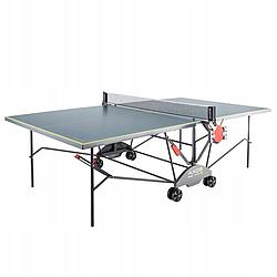 Настольный теннис Kettler Axos Indoor 3 7136-900