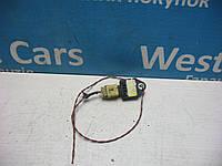 Датчик Airbag Fiat Grande Punto 2005-2009 Б/У