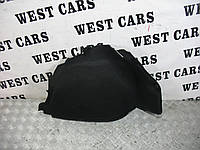 Обшивка багажника правая Ford Fiesta 2002-2008 Б/У