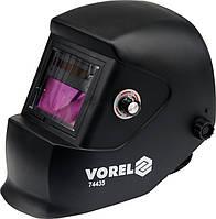 Сварочная маска Vorel 7443