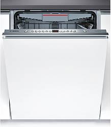 Посудомоечная машина Bosch SMV46KX00E 60cm 7.5l