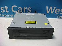 CD чейнджер Skoda Octavia A5 2004-2010 Б/У