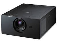 OPTOMA Проекторы OPTOMA EH7700 WITHOUT LENS