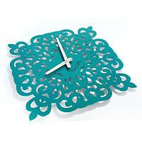 Настінні Годинники металеві Арабські мрії