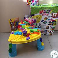 """Креативна творчість """"MULTI TABLE"""", фото 1"""