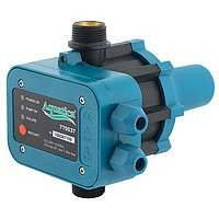 Контроллер давления Aquatica DSK1Р (электронный, 1.1 кВт)