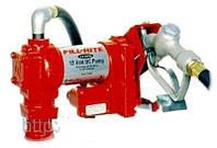 Насос для заправки бензина FR1205, 12В, 55 л/мин, Tuthill Fill-Rite (США)