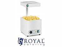 Подогреватель для картошки фри Royal Catering RCWG-1500