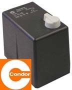 Автоматика для компрессора MDR3