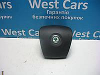Подушка безопасности в руль Skoda Octavia A5 2004-2009 Б/У