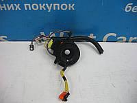 Шлейф AIRBAG Toyota Rav 4 2006-2012 Б/У