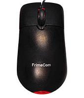 Мышь FrimeCom FC-S835 USB BLACK