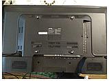 """Телевизор LED JPE 32"""" 'DU1000 с изогнутым экраном, фото 7"""