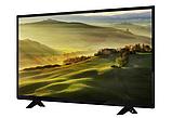 """Телевизор JPE 39"""" E39DF2210 Smart, фото 2"""