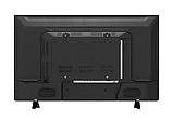 """Телевизор JPE 39"""" E39DF2210 Smart, фото 3"""