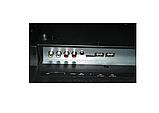 """Телевизор JPE 39"""" E39DF2210 Smart, фото 4"""