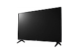 """Телевизор LG 29"""" LK500 HD, фото 2"""