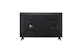 """Телевизор LG 29"""" LK500 HD, фото 4"""