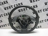 Руль Subaru Tribeca 2005-2014 Б/У