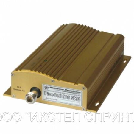 Репитер/усилитель  GSM PicoCell 900 SXB