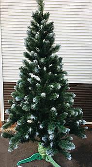 """Новогодняя искусственная елка """"Королева"""" 2м"""