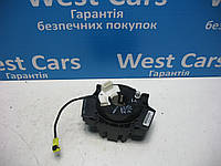 Шлейф Airbag Nissan Note 2006-2008 Б/У