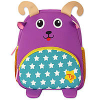 Красивый детский рюкзак Козерог Tochang