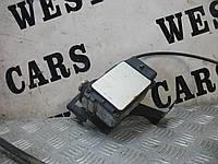 Модуль круиз контроля Lincoln Navigator 1998-2002 Б/У