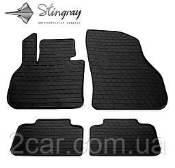 Коврики в салон Mini Countryman F60 2017- Stingray.