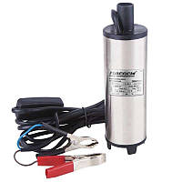 Насос для топлива Насосы+ DB 12 V mini