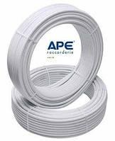 Труба для отопления и водоснабжения APE Italy 9MN032020100C 20х2 мм