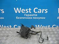 Блок упраления ABS Hyundai i30 2007-2012 Б/У